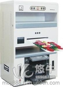 供应强烈推荐可印标识标牌的印刷机