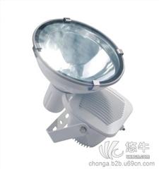 供应宝临电器GT9100GT9100 超强投光灯