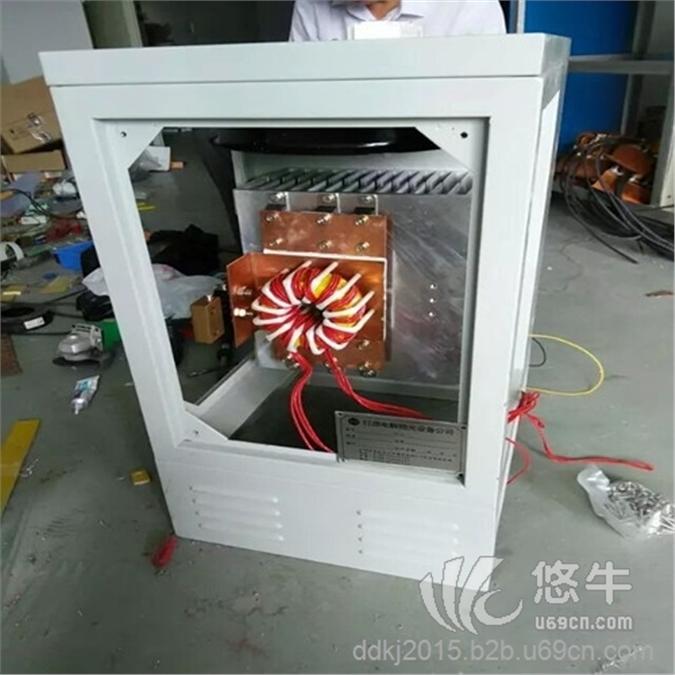 大功率直流电源厂家,直流稳压电源