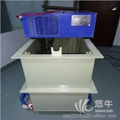 供应灯鼎DD-802高频整流机厂家-电镀整流机价格