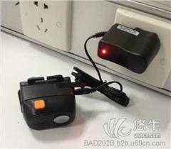 供应深圳华荣防爆电器有限公司BAD308E-T深圳华荣防爆调光工作灯