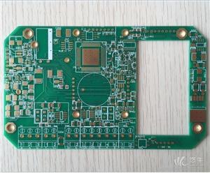 电路板生产外加工