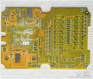 pcb线路板生产 加工