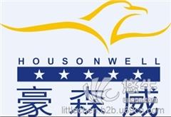 财产调查 产品汇 广州市场调查公司满意度调查