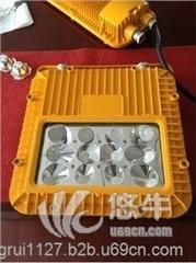 供应创瑞CRF8005防爆免维护LED泛光灯投光灯
