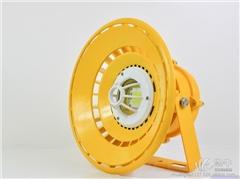供应创瑞CRY9004防爆免维护LED照明灯