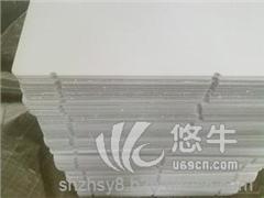 PET透明板、耐磨PET板