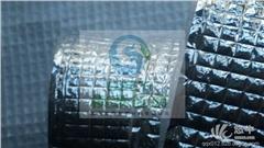 供应无锡隔热保温材料反射反光膜