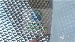 供应沈阳地板防潮地垫通用反射膜