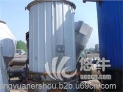 供应各种品牌齐全导热油炉