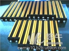 供应ewmip海任E3A0820安全光栅