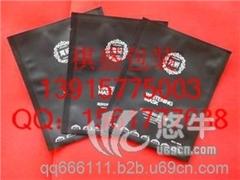 供应旗盛按客户需求中山尼龙复合包装袋