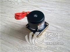 供应SANWO三和SVX2004-5韩国三和电磁阀SVX2004-5