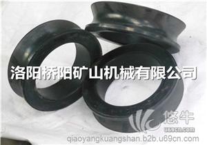 矿井钢丝绳用尼龙耐腐蚀耐酸碱猴车