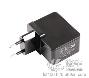 供应爱比电ibd134深圳爱比电旅行充电器