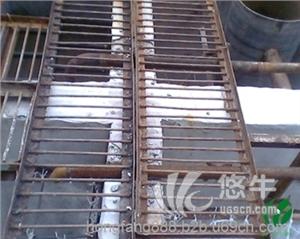 供应宏方环保HY-PD印染厂服装厂印染污水处理设备