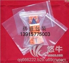 供应祺泰按客户需求上海真空袋