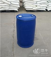 供应新利100公斤塑料桶100L化工塑料桶