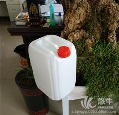 15KG塑料桶批发价格