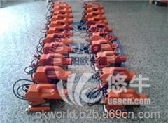 供应欧卡德OKD-518爬焊机