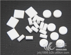 供应芯博士xbs广州芯博士供应SMT贴片过滤芯