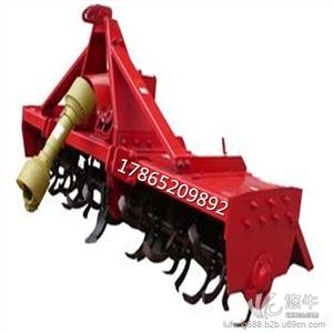 鲁丰供应销售230旋耕机
