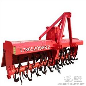 济南鲁丰供应230旋耕机