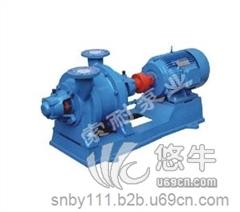 供应水环真空泵