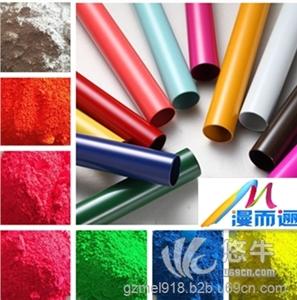 供应印花、印染用的环保荧光颜料