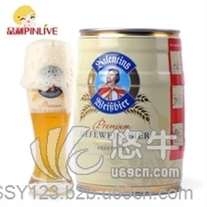 成都哪里可以做进口啤酒标签备案