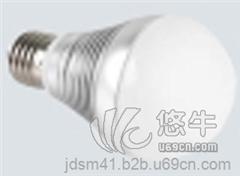 led球泡灯SA-Q-024