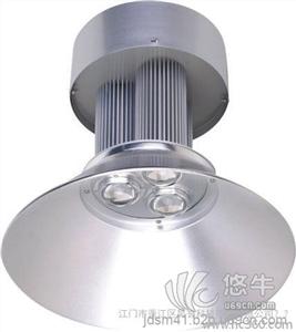 led工矿灯SA-GKD-003