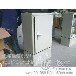 吴江网络设备供288芯光缆交接箱