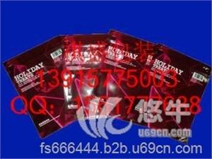 供应得利按客户需求北京抽真空尼龙袋