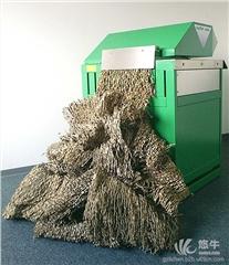 宁波纸箱包装 产品汇 供应cushion 纸箱包装充填机