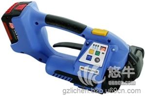 代理加盟ORGAPACKor-t250手持式电动打包机or-t250