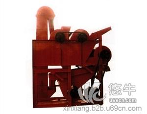 供应新象6B-180花生榨油机必备神器-花生剥壳机