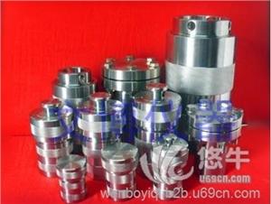 供应文博SHB-IIISHB-III循环水真空泵