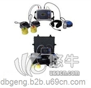 山东厂家供应各种规音频生命探测仪