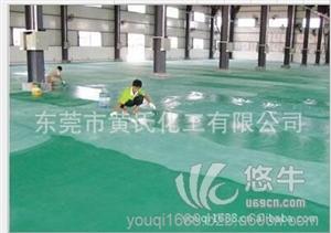 丙烯酸改性水泥地面油漆 耐磨抗滑