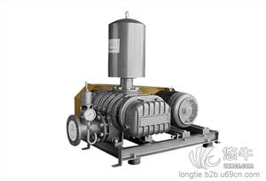 供应鲁氏LTV-50龙铁真空泵