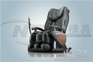 供应诺洲按摩椅模具_供应产品