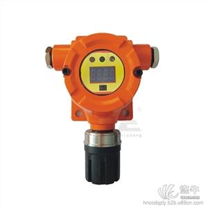 QB10系列点型可燃气体检测器