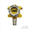 QB2000T模块化气体检测器