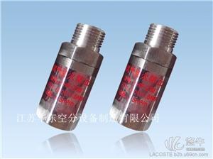 供应沪威YHF-2回火防止器