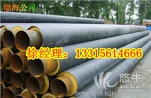 绿色环保橡塑保温材料 产品汇 供应渤海20-1220聚氨酯防腐保温材料国标质量先进