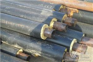 供应渤海20-1220高密度聚乙烯连接套管抗震技术可靠