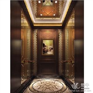 武汉电梯装修公司