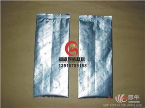 供应祺盛包装qs-001抽真空透明袋重庆汽车线路板抽真