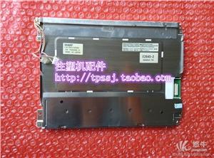 供应夏普 LQ104V1DG52工控液晶